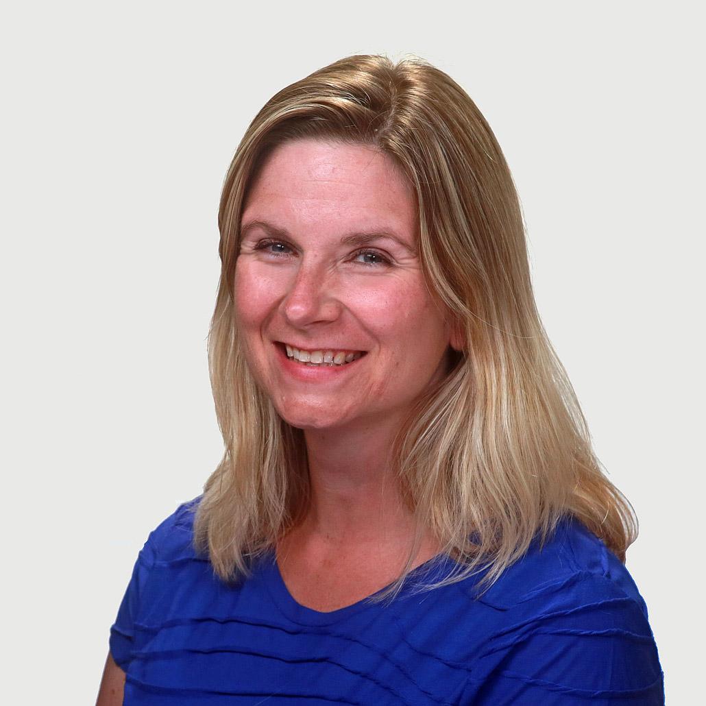 Dawn McNamee