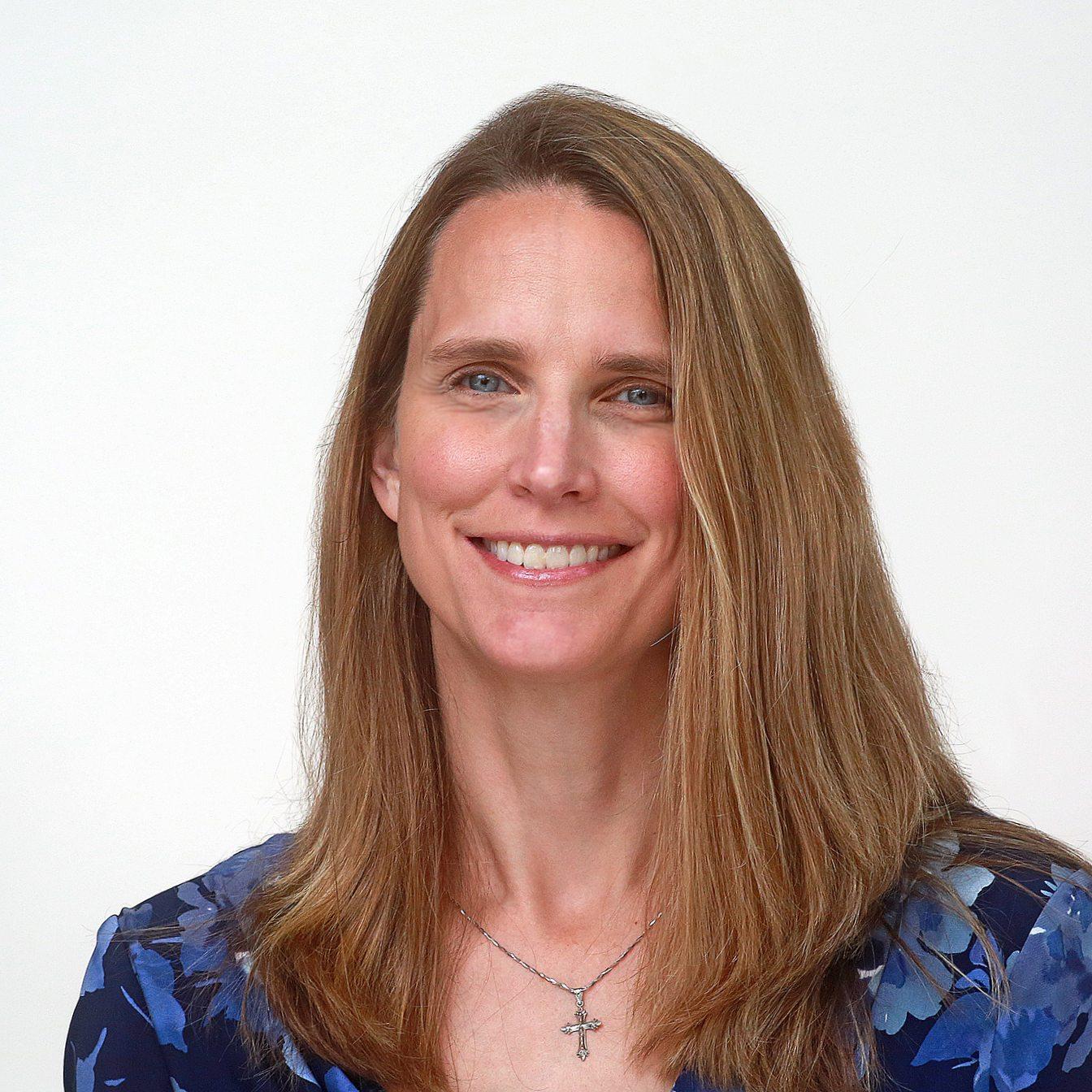 Kathy Judkins