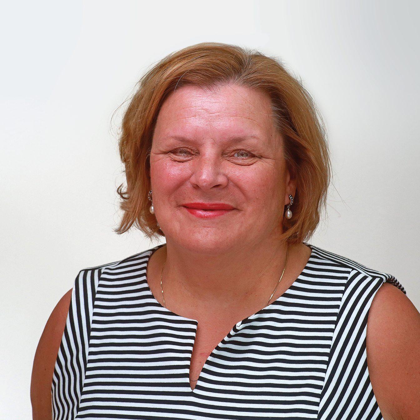 Karen Sepe