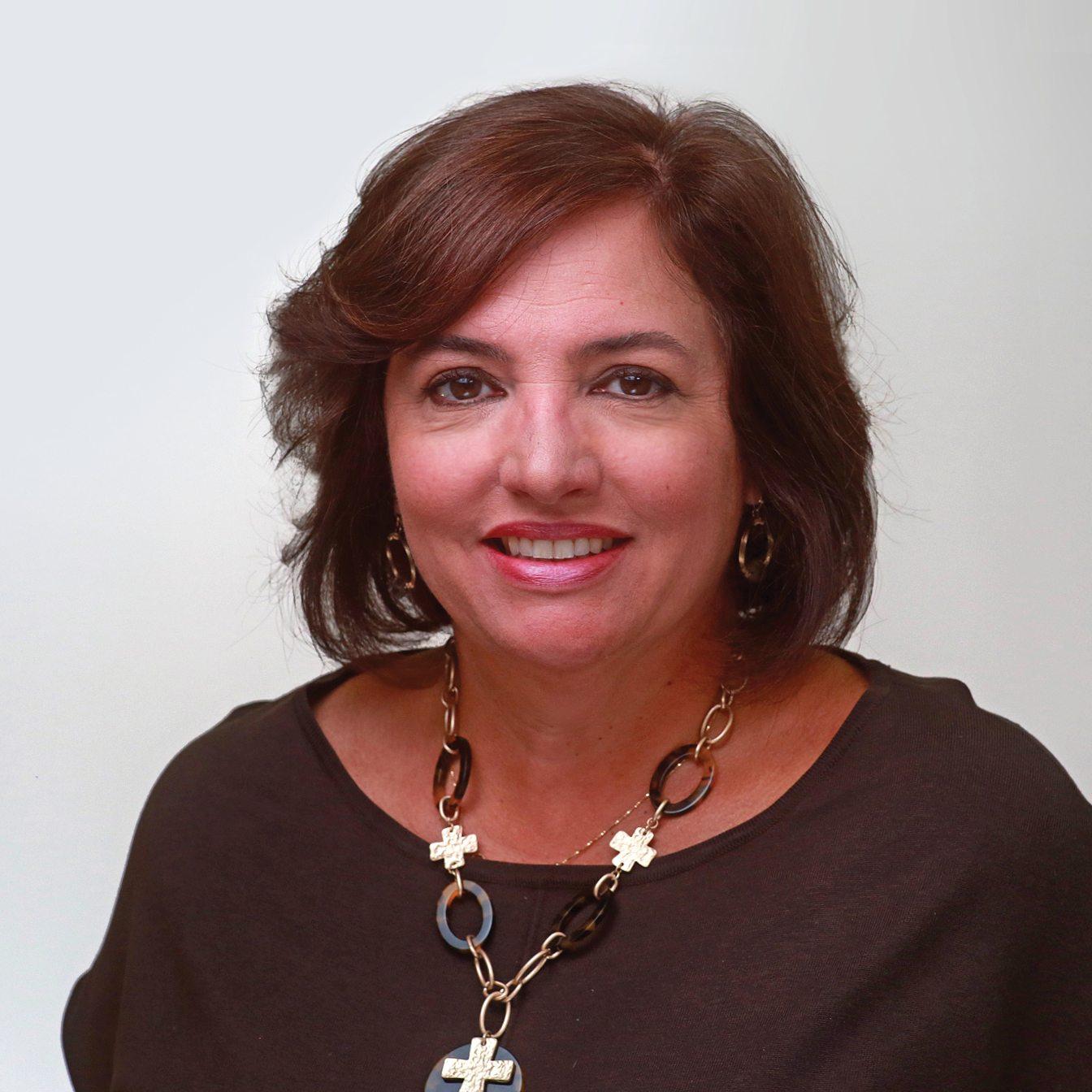 Rosa M. Suarez-Solar