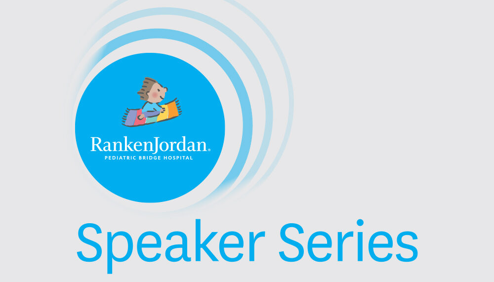 Speaker-Series-Outlined