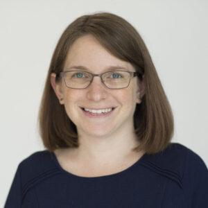 Rachel Juehring