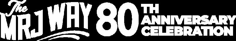 MRJ-80th-Logo_header
